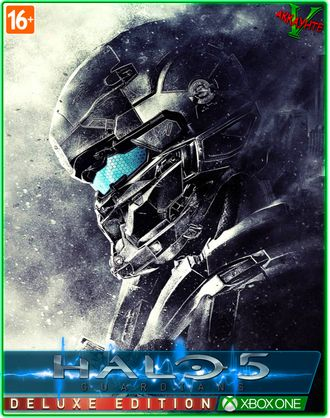 halo-5-guardians-digital-deluxe-edition-global-key-xbox-one