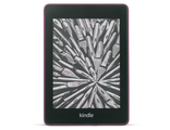 Amazon Kindle Paperwhite 2018 8GB SO розовая