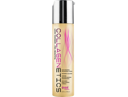 Крем Collagenetics Post - Therapy Lotion™ Devoted Creations