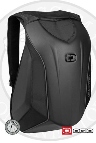 Ogio No Drag Mach 3 Stealth в каталоге магазина Bagcom