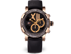 Romain Jerome Titanic-DNA Chronograph