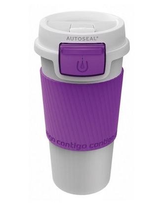 Термокружка Contigo Morgan 360 ml AUTOSEAL®