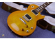 Legend Gibson Les Paul Standard Gary Moore Signature Lemon Burst