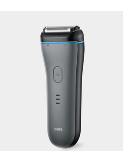 Бритва Xiaomi Smate reciprocating electric shaver ST-W382