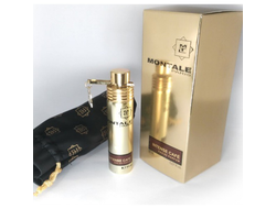 Montale Intense Cafe 20 мл