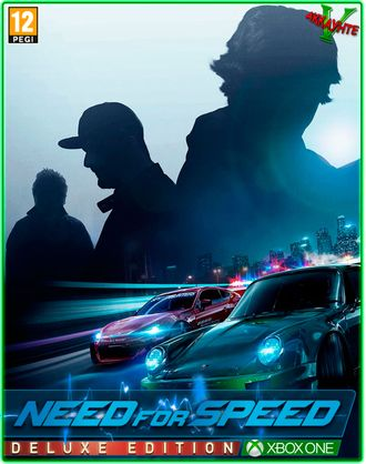 need-for-speed-deluxe-edition-global-key-xbox-one