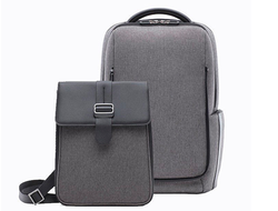Рюкзак Xiaomi Backpack Mi Fashion Commuter