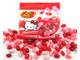 Конфеты-бобы Jelly Belly Hello Kitty