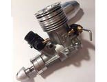 Engine Fora 3,5 cc RC