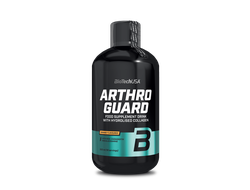 ARTHRO GUARD LIQUID