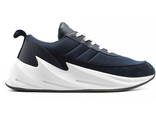 Adidas Sharks Concept by Nikanor Yarmin Вlue/White (Euro 41-45) ADI-SH-008