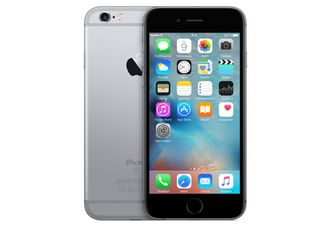 Купить Apple iPhone 6s 16 gb в Москве. iPhone 6s на 16 gb цена