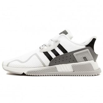 Мужские Adidas EQT Cushion ADV White/Grey/Black