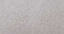 MANHATTAN\DAMASK/2