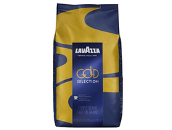 Lavazza gold selection HoReCa/ Италия