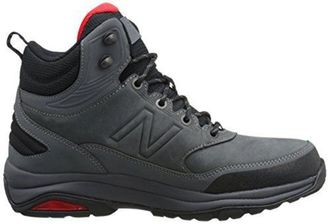 New Balance 1400 GR (Waterproof)