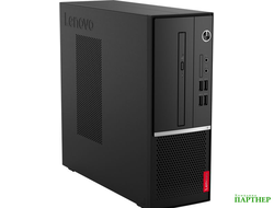 Компьютер  LENOVO V530s-07ICR,  Intel  Core i3  9100,  DDR4 4Гб, 256Гб(SSD),  Intel UHD Graphics 630