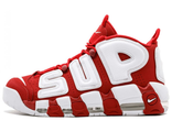 Supreme x Nike Air More Uptempo (Euro 41-45) AMU-002