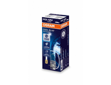 Osram H3 12V- 55W Cool Blue Intense