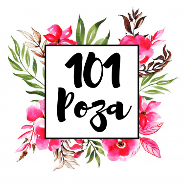 https://101-rosa.ru/products