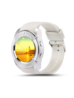 umnye-chasy-smart-watch-v8-quad-band123
