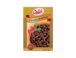 Spices Chana Masala Powder (Приправа Для Бобовых)