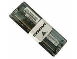 39M5784 Модуль памяти 1Гб, 667MHz PC2-5300, 240-Pin CL5 ECC, FB, DDR2 SDRAM