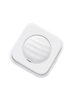Датчик сна Xiaomi Lunar Smart Sleep Sensor