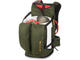 Рюкзак Dakine Builder Pack 40L Jungle