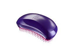 "Расческа Tangle Teezer Salon Elite ""Purple Crush"""