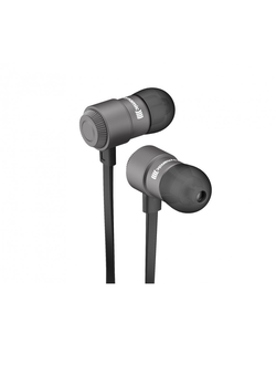 Beyerdynamic Byron BT в soundwavestore-company.ru