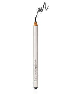 Карандаш для глаз E.L.F. Brightening Eye Liner 1003 Black