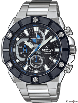 Часы Casio Edifice EFR-569DB-1AVUEF