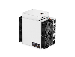 Bitmain Antminer T17 40 TH/s