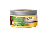 Масло для тела Бурити Bielenda Vegan Frendly Burite Body Butter