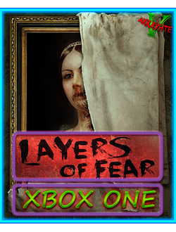 layers-of-fear-xbox-one