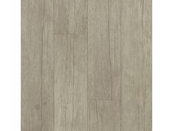 Decoria Mild  Tile DW 1401 Дуб Тоба