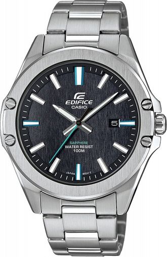 Часы CASIO EFR-S107D-1AVUEF