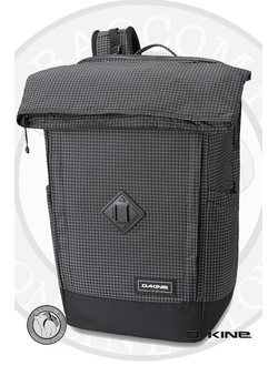 Dakine infinity Pack 21L Squall