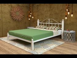 Кровать МилСон Диана Lux