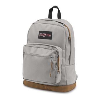 Jansport Right Pack Grey Rabbit (серый)