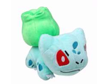 Покемон Бульбазавр Pokemon Bulbasaur 35 см