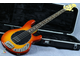 Ernie Ball Music Man StingRay 4 Sienna Burst