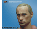 Глава Государства - 1/6 Iron Hand President Head (BT016)  BELET