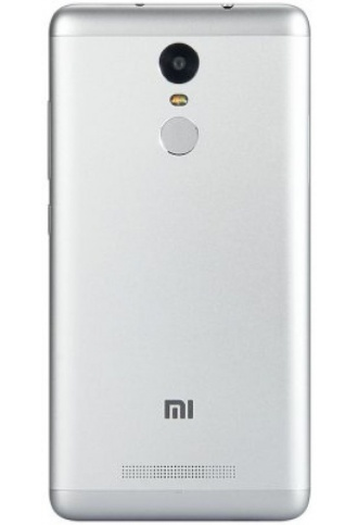 Xiaomi Redmi Note 3 Pro 16GB Silver (Global) (rfb)