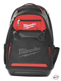 Рюкзак для инструментов Milwaukee Jobsite backpack 48228200