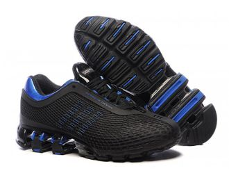 Adidas Porsche Design Run Bounce Сarbon (Euro 40-45) Adi-017