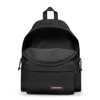 Eastpak Padded Pakk'r Black (черный)
