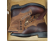 Ботинки RED WING (Style 1102) (USA!)