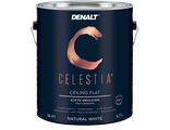 3800 DENALT CELESTIA NEW CEILING WHITE 3.78Л